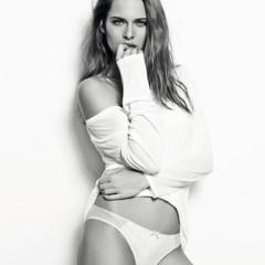 Foto 26 de 100 de la galería women-secret-coleccion-otono-2014 en Trendencias