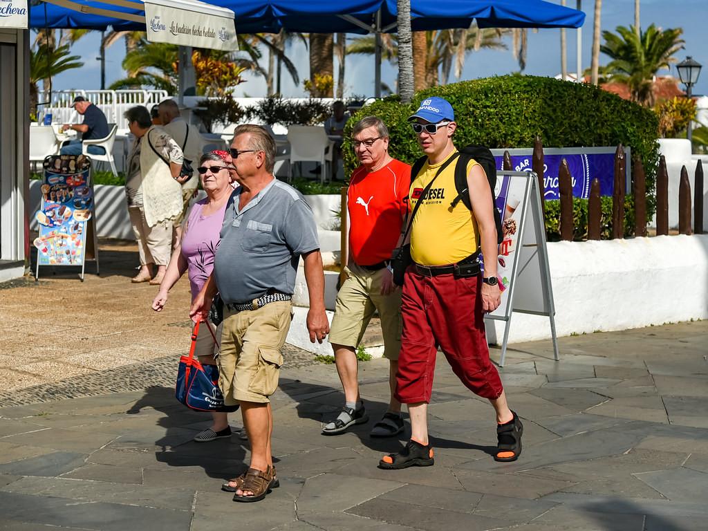Así está afectando al turismo mundial el coronavirus