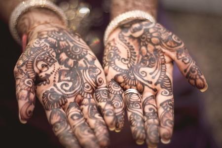 A las occidentales nos duele un divorcio. A las indias, les destroza la vida para siempre.
