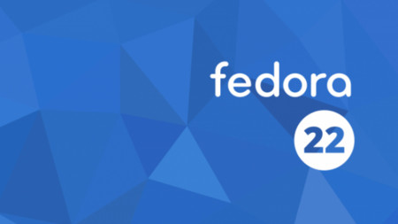 Fedora 22 ya está entre nosotros: os contamos sus novedades