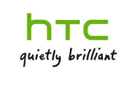 HTC castiga severamente las filtraciones 3 de sus empleados pagan pena