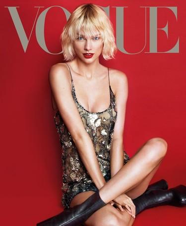Aunque no te lo creas, esta es la nueva (y moderna) Taylor Swift