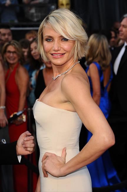 Esas celebrities que nos cumplieron los 40 este año, ¡quién lo diría!