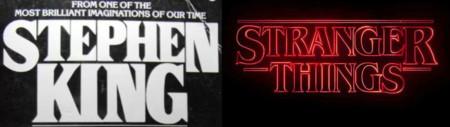 Strangekingr