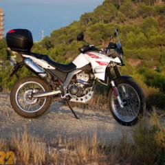 Foto 8 de 36 de la galería prueba-derbi-terra-adventure-125 en Motorpasion Moto