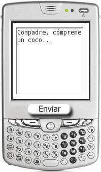 Envía SMS Gratis a Europa