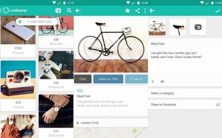 Compras Desde Tu Smartphone Las Apps Mas Populares Para Comprar En Mexico De Forma Segura 9