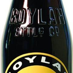Foto 2 de 15 de la galería botellas-de-boylan en Trendencias Lifestyle