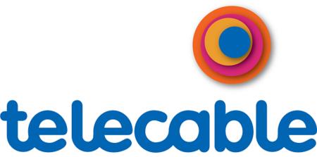 Telecable estrena nueva tarifa, presenta servicio de WiFi y anuncia su propio despliegue 4G