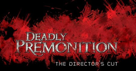 Más survival horror: 'Deadly Premonition: The Director's Cut' llega a PS3