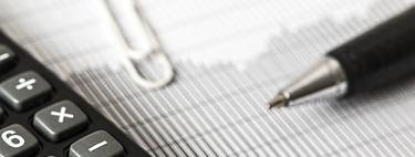 Hacienda trabaja para facilitar un borrador de IVA y Sociedades a las empresas