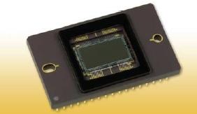 Kodak saca un nuevo sensor para vídeo HD