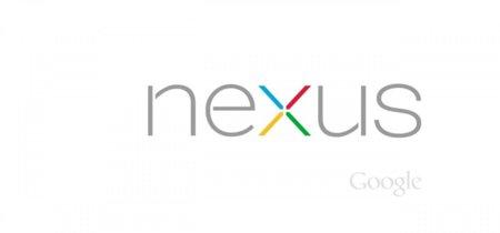 Estos son los posibles precios de los Nexus Marlin y Sailfish