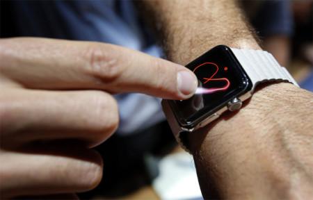 ¿Encandilado de los anuncios del Apple Watch? Vamos a hacer un ligero repaso
