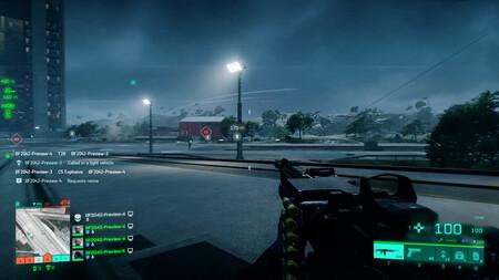 Battlefield 2042 29