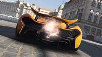 'Forza 5' se actualiza con cambios de precios y nuevos modos