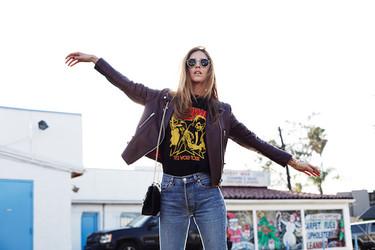 Una blogger millonaria con menos de 30 años en Forbes: Chiara Ferragni, ¿quién si no?