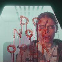 'Alien: Containment': aquí está el primer corto creado por fans que llega para celebrar los 40 años de 'Alien'