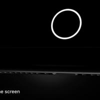Este video concepto de iPhone 8 tiene (casi) todo lo que deseamos del próximo terminal de Apple