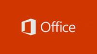 Microsoft lanza la preview de Office para tablets Android