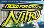need-for-speed-nitro