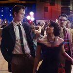 Nuevo tráiler de 'West Side Story': el primer musical de Steven Spielberg tiene una pinta realmente espectacular