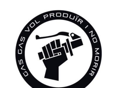 Gas Gas y Ossa quieren producir y no morir