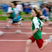 La actividad física en la adolescencia previene contra la diabetes