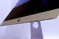 """Análisis iMac 27"""" (2012), diseñado hacia lo imposible"""