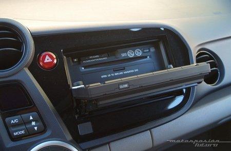 Honda-Insight-prueba-41