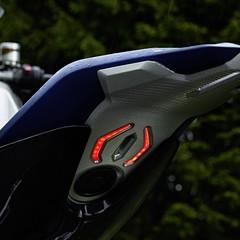 Foto 41 de 41 de la galería bmw-9cento-concept-2018 en Motorpasion Moto