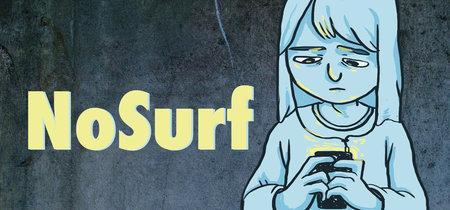 NoSurf: el fenómeno que busca utilizar Internet