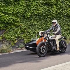 Foto 5 de 42 de la galería yamaha-xv950-yard-build-d-side-por-deus-ex-machina-milano en Motorpasion Moto