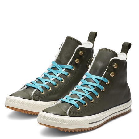 Converse Chuck Taylor All Star Street Warmer