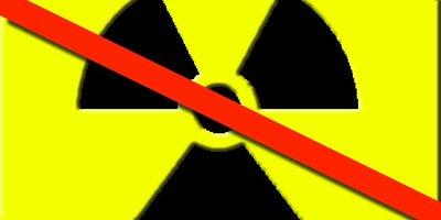 Alemania abandona la energía nuclear