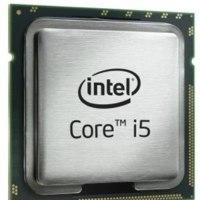 Intel Core i5-2500 y sus cuatro modelos disponibles, ¿cuál elegir?