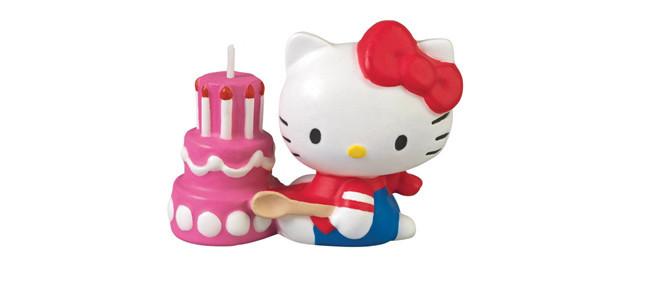 Ideas para adornar tus cupcakes