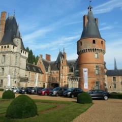 Foto 6 de 13 de la galería el-chateau-de-maintenon-se-viste-de-gala-con-los-mejores-clasicos-de-citroen-1 en Trendencias
