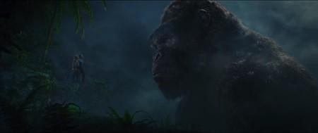Kong3