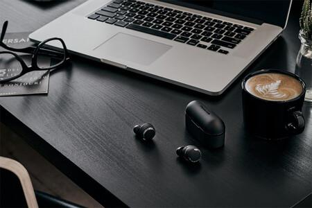 Panasonic actualiza los auriculares True Wireless S500W, S300W y los AZ70W de Technics con un modo de sonido ambiente más completo