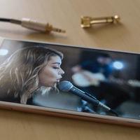 La polémica de la radio FM sin activar en smartphones vuelve, con el Xiaomi Mi A1 como protagonista