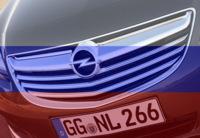 Opel dejará el mercado ruso y General Motors detendrá su producción en San Petersburgo