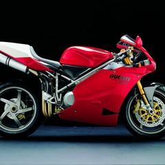Foto 73 de 73 de la galería ducati-panigale-v4-25deg-anniversario-916 en Motorpasion Moto