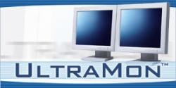 Probamos Ultramon 2.7
