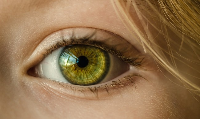 Eye 1132531 960 720