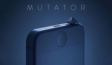 Mutator, el modo de silencio total que Apple olvidó implementar