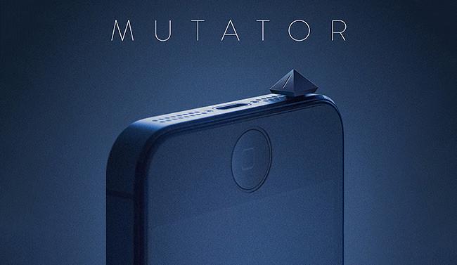 Mutator