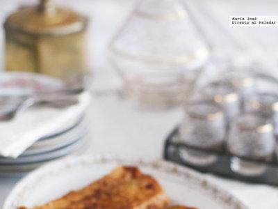 Las 17 mejores recetas de torrijas