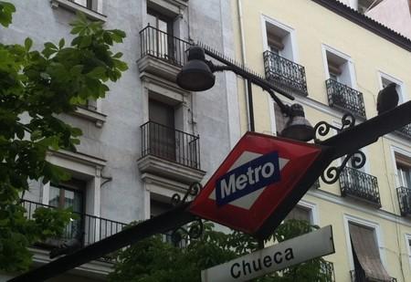 Destinos gays en España: Madrid y Barcelona