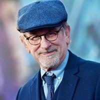 """Spielberg quiere cambiar las normas de los Óscar tras el éxito de Netflix: """"Amo la televisión, pero no hay nada como ir a un cine"""""""